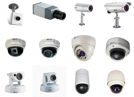 Image result for Những loại camera giá rẻ