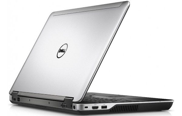 Laptop Dell Latitude 6440 Core i5 4200M