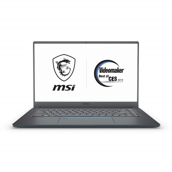Review top 19 laptop Windows tốt nhất