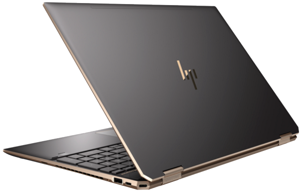 Review top 9 laptop 15 inch tốt nhất