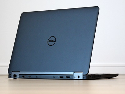 Laptop Dell Latitude E5440 Core i5 4030U