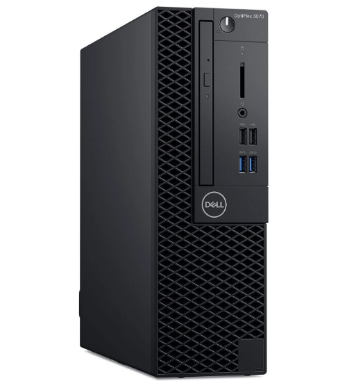 DELL OPTILPEX 3070 SFF