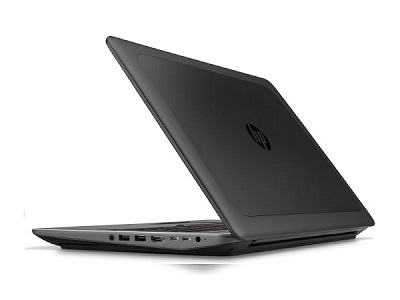 Laptop HP ZBook 15 G1 Core i7 4800MQ