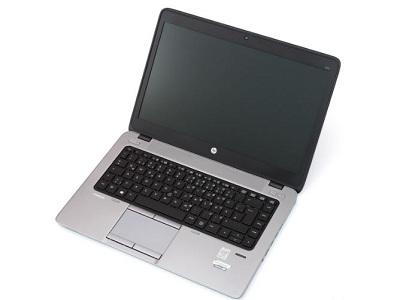 Laptop HP EliteBook 840 G1 Core i7 4600U