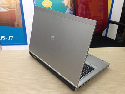 Laptop HP Elitebook 8470p Core i5 3320M