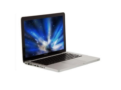 Laptop Macbook Pro 2012 core i5