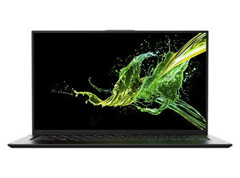 Review laptop Acer
